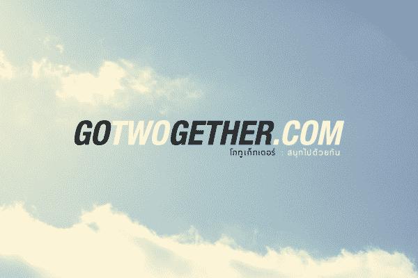 www.gotwogether.com