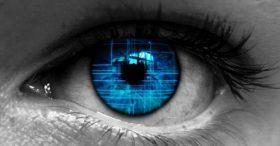 Samsung Galaxy S4 อาจมีระบบ Eye Scrolling [ข่าวลือ]