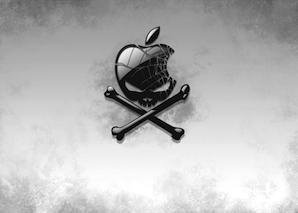"""""""Hackintosh"""" จับ Mac มารันบน PC"""