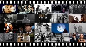 20 หนังยอดเยี่ยมของโลกที่คนรักหนังไม่ควรพลาด