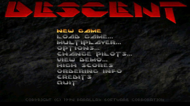 descent_resize