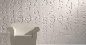 ความหมายของตัวเลข และดาว 9 ยุค
