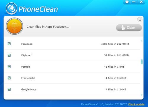 phoneclean4