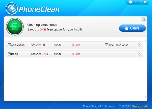phoneclean5