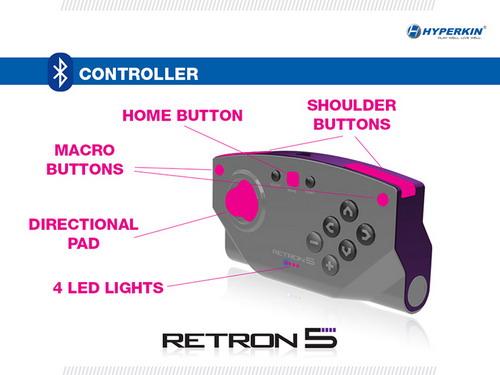 retron5-2