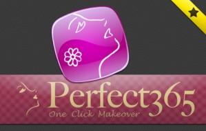 Perfect365 ที่สุดของ App แต่งรูปให้หน้าเป๊ะ