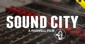 Sound City : Real to Reel อัลบั้มที่น่าสนใจเป็นอย่างยิ่ง