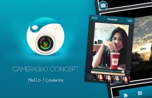 Hello! Camera แอพแต่งรูปที่น่าใช้มาก