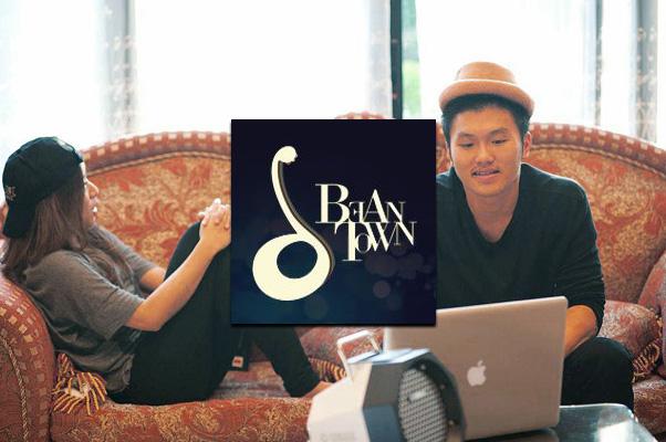 Beantown - หาดกะตะ [เพลงใหม่]