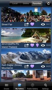 รวม App ที่ควรมีติดไว้สำหรับการเดินทางท่องเที่ยว (ระหว่างเดินทาง)