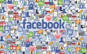 วิธีเล่น Facebook ให้พ้นจากสายตาเจ้านาย