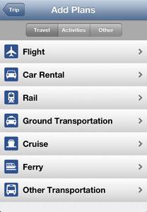 รวม App ที่ควรมีติดไว้สำหรับการเดินทางท่องเที่ยว