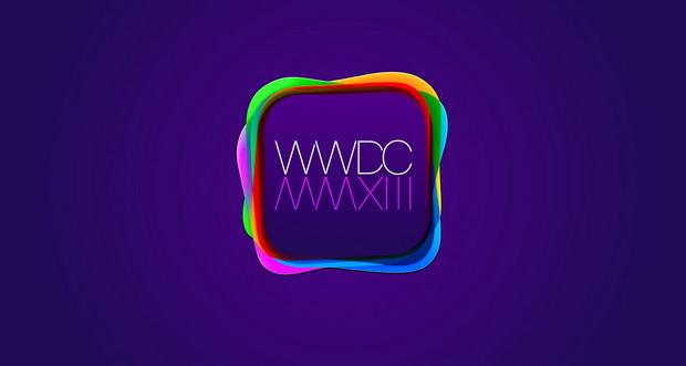 WWDC 2013 เราจะได้เห็นอะไรจาก Apple