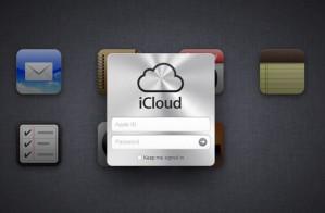 มาทำความรู้จัก iCloud กันให้มากขึ้น