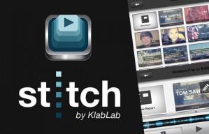 ทำ VDO Presentation สวยๆ ด้วย Stitch