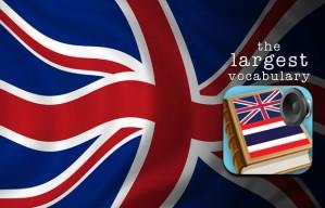 แอพ Dictionary ภาษาอังกฤษ-ไทย ที่มีคำศัพท์มากที่สุด