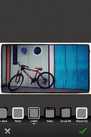 Poco Camera แอพถ่ายรูปแต่งรูปที่มาพร้อมกับฟังก์ชั่นเพียบ