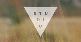 Studio Design สังคมออนไลน์สำหรับผู้ที่ชื่นชอบความ Art
