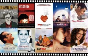 20 หนังรักที่ต้องดูให้ได้