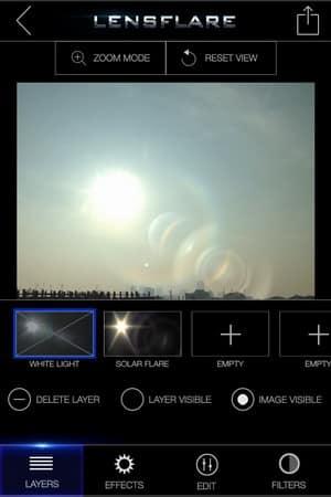 เพิ่มความน่าสนใจให้ภาพถ่ายด้วยการสร้างแสง
