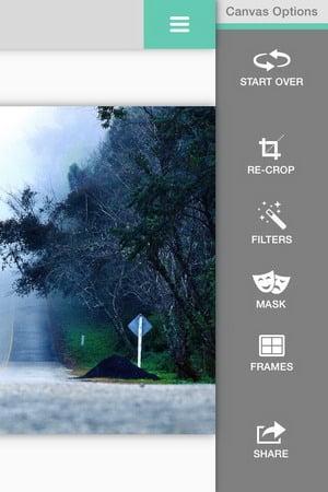 อีกหนึ่ง App แต่งรูปน่าเล่น ที่เต็มไปด้วยคุณภาพ