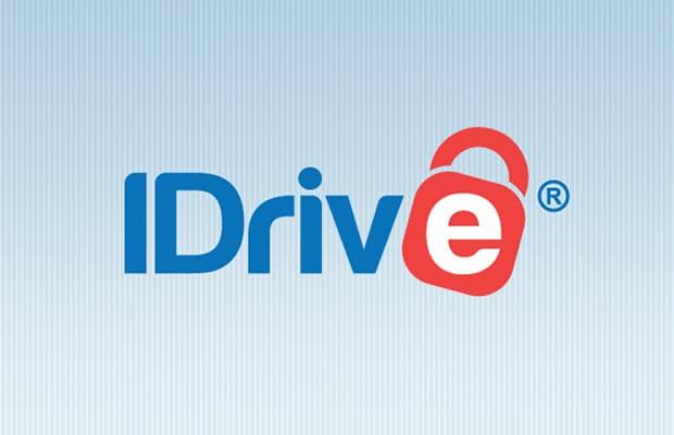 Backup เบอร์โทรศัพท์กันด้วย IDrive