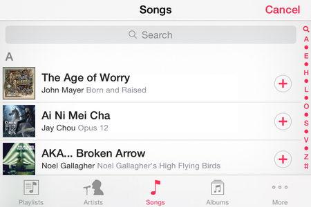 App สำหรับสร้าง Music Video ได้ด้วยตัวเอง
