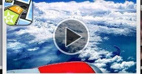 App สร้าง Music Video และ VDO Presentation ด้วยตัวเอง