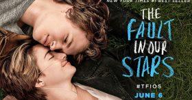 The Fault In Our Stars หนังซาบซึ้งที่จะตรึงใจคุณ