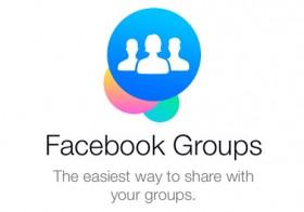 เล่น Group ใน Facebook ได้สะดวกมากขึ้นด้วย App นี้